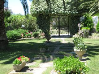 Nice 4 bedroom Poggiofiorito Bed and Breakfast with Internet Access - Poggiofiorito vacation rentals