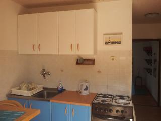 cosy apartment Medulin - Medulin vacation rentals