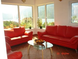 Apartments in Risan - Serbia vacation rentals