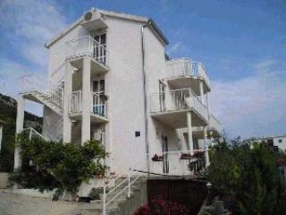 Apartmani Bulum - Peljesac peninsula vacation rentals