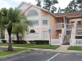 3 bed Condo from $65.00 per night Royal Palm Bay - Kissimmee vacation rentals