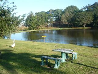 Linton House and Cottage - Zinkwazi Beach vacation rentals