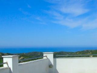 Villa Loft apartment with Outstanding Views - Kiparissia vacation rentals