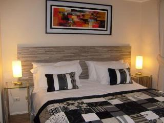 Apartment 2 room suite - Santiago vacation rentals