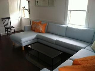 1 bedroom Cottage with Stove in Charlestown - Charlestown vacation rentals