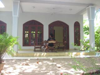 Ideal for your Relaxing Beach Holiday in Sri lanka - Beruwala vacation rentals