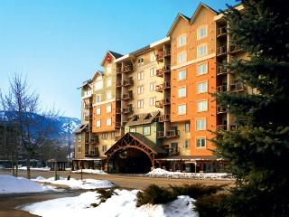 Avon CO (Beaver Creek); Sheraton Mtn Vista VIlla - Beaver Creek vacation rentals