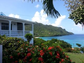 Villa Horizon - Saint Vincent and the Grenadines vacation rentals