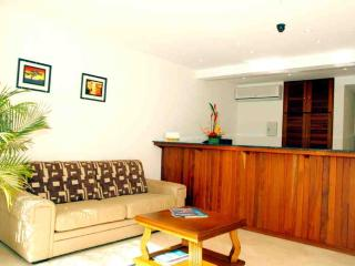 New Paradizo Residence - Port Louis vacation rentals