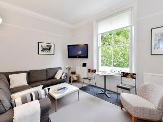 Portobello / Notting Hill Gate / Ladbroke Grove - London vacation rentals
