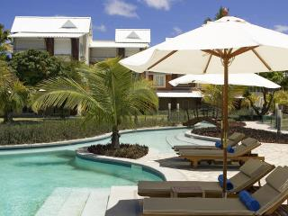 Studio 2 persons - Cape Garden Residence - Port Louis vacation rentals