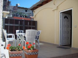 Appartment Medulin, 4 persons, with free internet - Medulin vacation rentals