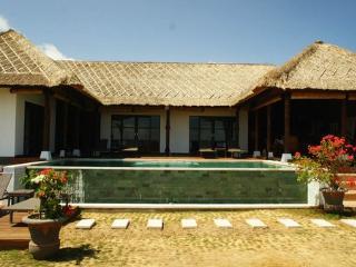 Nice villa Mata 3 bd Bali - Nusa Dua Peninsula vacation rentals