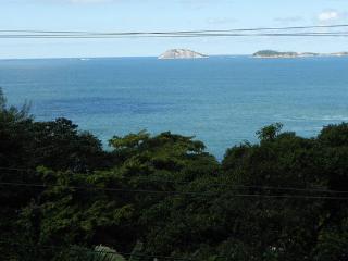 Leblon Oceanfront Mansion Apt.3 - Rio de Janeiro vacation rentals