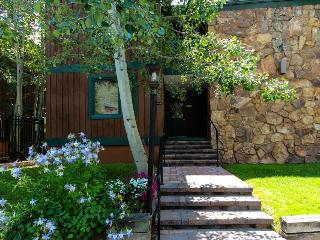 Timberfalls #103 - Vail vacation rentals