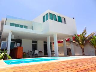 Casa Lorena's - Chicxulub vacation rentals