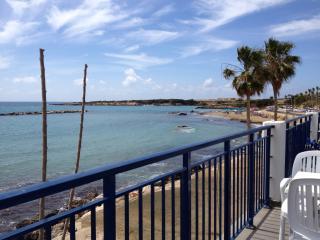 6 Ground Floor 2 Bedroom Apartment - Paphos vacation rentals
