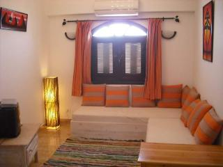 Eel garden Apartments - Dahab vacation rentals