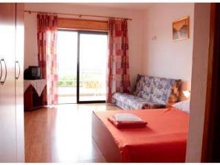 Apartman MARIA - Selce vacation rentals
