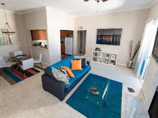 Modern,Cozy,Hotel Style Apartment in Hollywood - Los Angeles vacation rentals