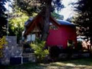 Casa en San Martín de los Andes, Patagonia Argentina - San Martin de los Andes vacation rentals