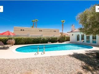Luxurious 3bed/3bath home w/ POOL & huge bar area - Lake Havasu City vacation rentals
