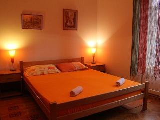 ORANGE PLACE - Serbia vacation rentals