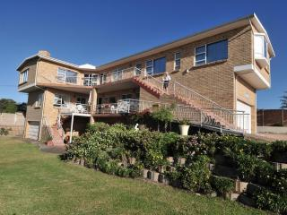 Adagio Luxury Self Catering - Seagull Apartment. - Stilbaai vacation rentals