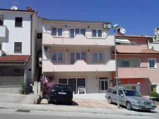 Apartment Neno - Istria vacation rentals