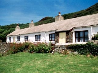 3 bedroom Cottage with Internet Access in Llanrhian - Llanrhian vacation rentals