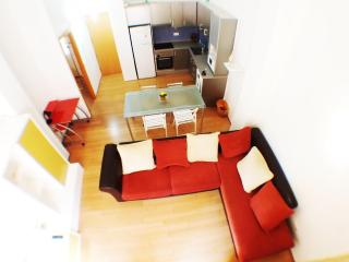 Apartment Quart Valencia OldTown - Valencian Country vacation rentals