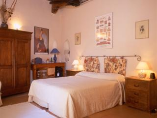 b&b in Historical Home in   hill town  near Rome - Casperia vacation rentals