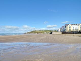 32 St Brides Bay View Apts - Broad Haven vacation rentals