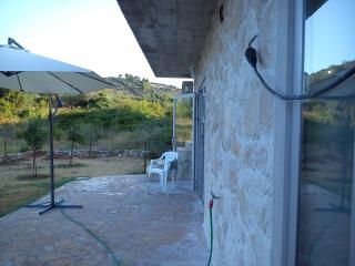 Beautiful Condo with Internet Access and Garden - Brac vacation rentals