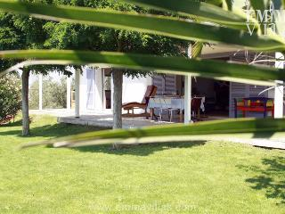 Bright House with DVD Player and Microwave - Livorno vacation rentals