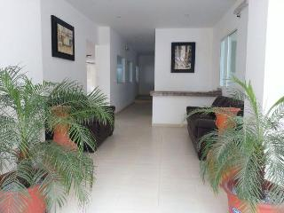 Small Luxury In The Beach - Punta Blanca vacation rentals