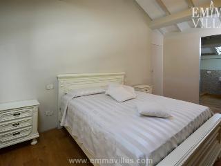 Perfect Villa with Internet Access and A/C - Principina Terra vacation rentals