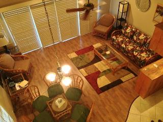 Upscale condo with an amazing ocean view! - Kihei vacation rentals
