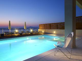 Adeste Villas - Villa ALAI - Chania vacation rentals