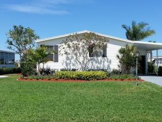 Savanna Club Vacation Rental Port Saint Lucie FL - Hutchinson Island vacation rentals