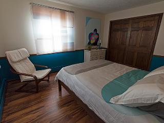 LaRose Wellness Retreat-Kymi Room - Covington vacation rentals