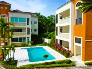 1 BDR Condo in Boutique Community - Cabarete vacation rentals