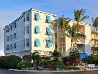 Ocean Pointe Two Bedroom Ocean Views - Tavernier vacation rentals