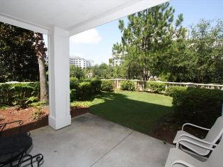 Lasata 3125 at Sandestin Free Golf @ The Resort! - Sandestin vacation rentals