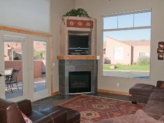 Rim Village I1 - Eastern Utah vacation rentals