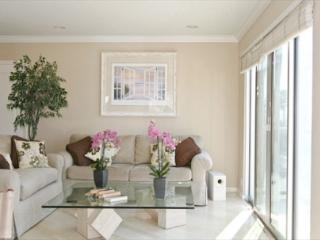 SM Oasis 12 - Santa Monica vacation rentals