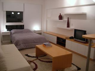 Modern Studio in Recoleta, Buenos Aires! - Buenos Aires vacation rentals