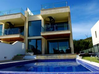 Villa with panoramic and stunning sea views, WLAN - Majorca vacation rentals