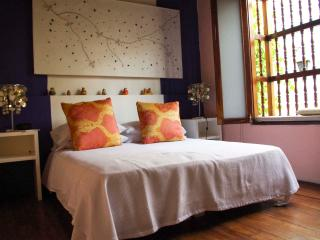 Romantic Bed and Breakfast with Internet Access and A/C - Cartagena vacation rentals