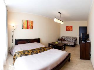 Modern Flat near the Dnieper River - Kiev vacation rentals